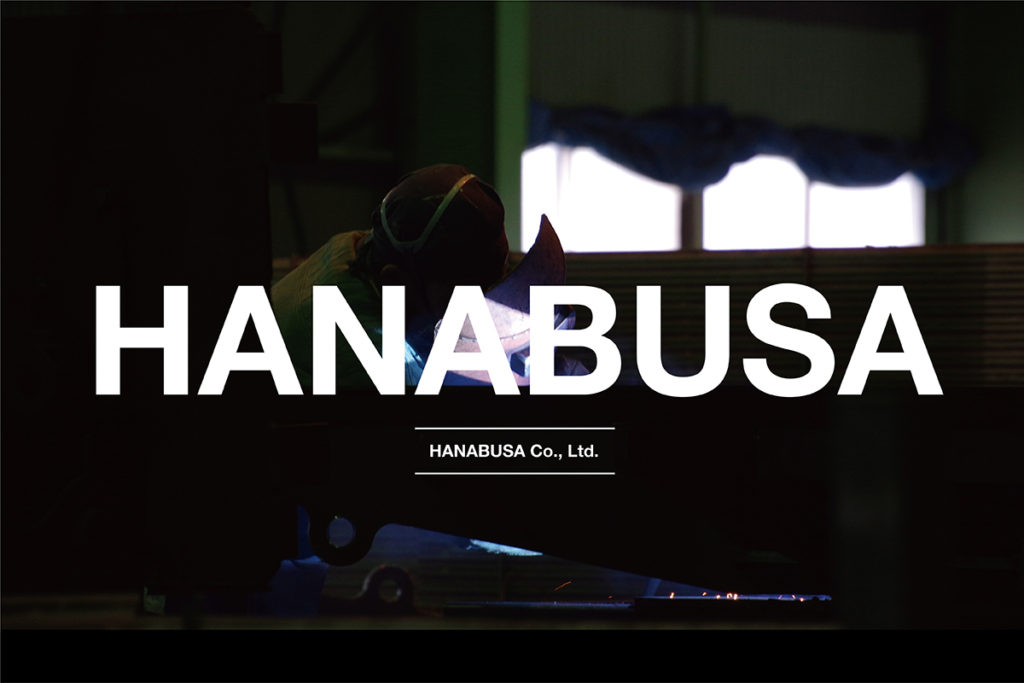 HANABUSA Vietnam Presentation
