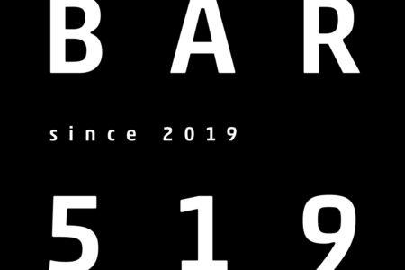Bar 519